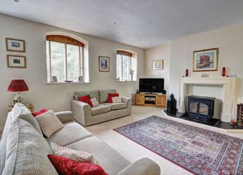 Thumbnail 3 bed property for sale in Guyzance Bridge, Acklington, Morpeth