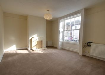 Thumbnail 3 bedroom maisonette to rent in Guildford Street, Chertsey, Surrey