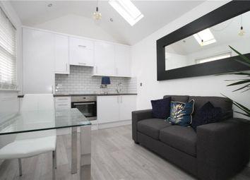 Thumbnail 1 bed flat for sale in Laurel Avenue, Twickenham