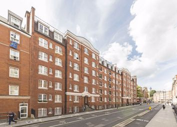 1 bed flat to rent in Tavistock Place, London WC1H