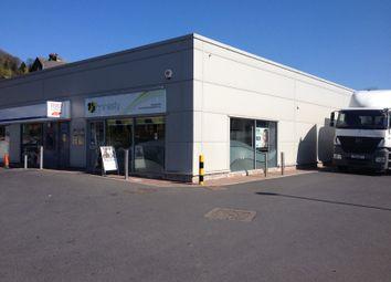 Thumbnail Retail premises to let in Berry Drive, Baildon