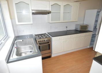 Thumbnail 3 bed property to rent in Reservoir Road, Selly Oak, Birmingham