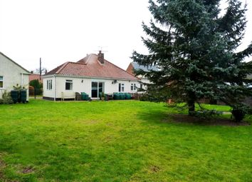 Thumbnail 3 bedroom bungalow to rent in Haspalls Road, Swaffham