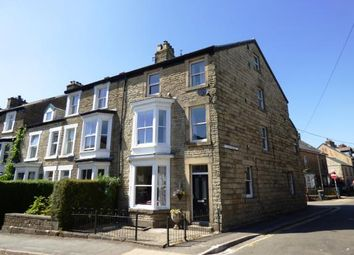 Thumbnail 8 bed end terrace house for sale in Bath Road, Buxton, Derbyshire