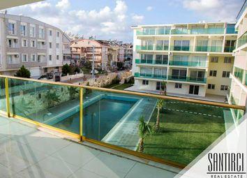 Thumbnail 2 bed apartment for sale in 909. Sokak, Didim, Aydin City, Aydın, Aegean, Turkey
