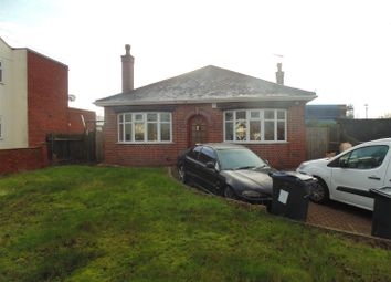 Thumbnail 1 bed property to rent in Marsh Hill, Erdington, Birmingham