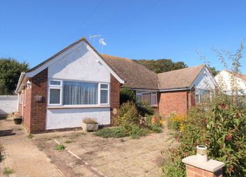 Thumbnail 2 bed semi-detached bungalow for sale in Dover Road, Polegate