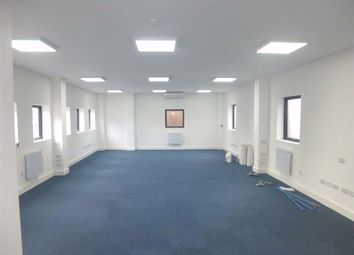 Thumbnail Office to let in Marlborough Hill, Harrow, Middlesex