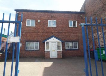 Thumbnail Property to rent in 5 Knoll Street, Knoll Street, Salford