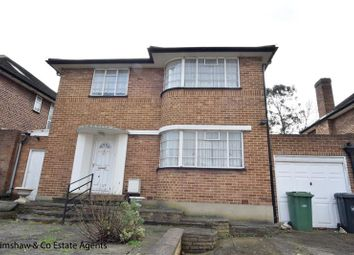 Thumbnail 3 bed property for sale in Ashbourne Road, Haymills Estate, Ealing, London