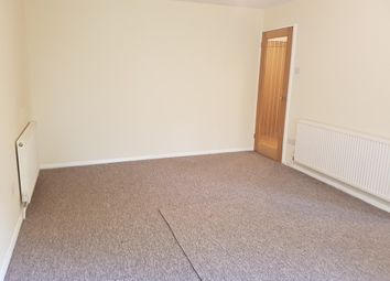 Thumbnail 2 bed flat to rent in Godwin Close, Sewardstone Road, London