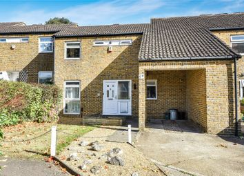 Thumbnail 3 bedroom property for sale in Closemead Close, Northwood, Middlesex