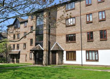 Thumbnail 1 bed flat to rent in Chalkstone Close, Welling, Kent