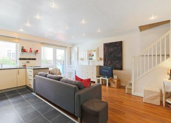Thumbnail 4 bedroom flat for sale in St Mary Graces Court, Cartwright Street, London