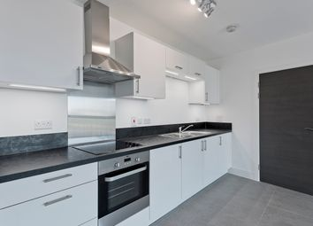 Thumbnail 1 bedroom flat for sale in Blackfriars Road, London