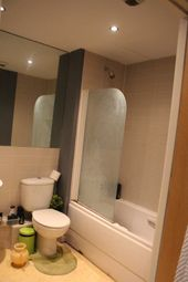 Thumbnail Flat for sale in Hainault Street, Ilford