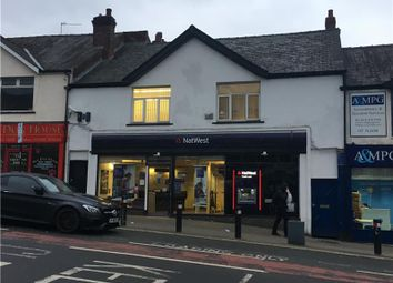 Thumbnail Retail premises for sale in 8, Meadowhead, Woodseats, Sheffield, South Yorkshire, UK