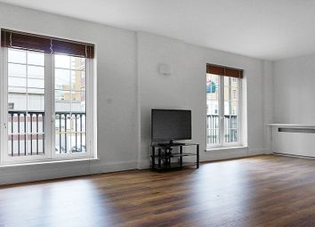 Thumbnail 2 bed flat to rent in Carlyle Court, London