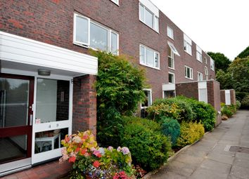 Thumbnail 1 bed flat to rent in Ashburnham Road, Ham, Richmond