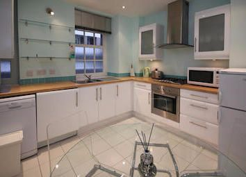Thumbnail Room to rent in Chapter Street, Pimlico