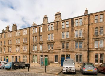 Thumbnail 2 bedroom flat for sale in 59/8 Iona Street, Edinburgh