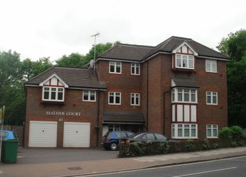 Thumbnail Flat to rent in Mather Court, Kenton Road, Harrow