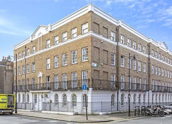 Thumbnail 2 bed flat for sale in St. Pauls View Apartments, 15 Amwell Street, London