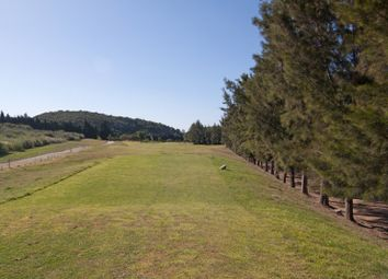 Thumbnail Land for sale in Casares Golf, Casares, Málaga, Andalusia, Spain