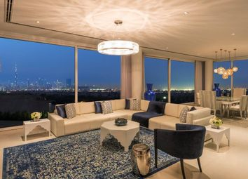 Thumbnail 3 bed apartment for sale in Ashjar, Al Barari, Dubai Land, Dubai