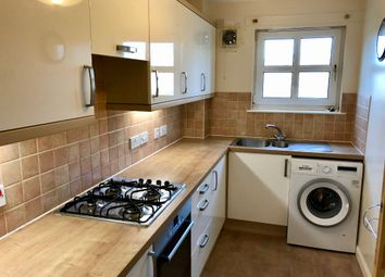 Thumbnail 2 bed flat to rent in Carrick Knowe Avenue, Carrick Knowe, Edinburgh