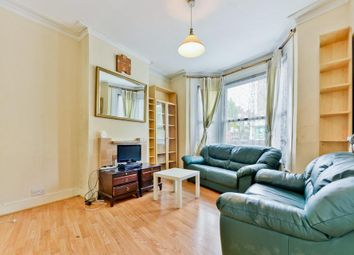 Thumbnail 4 bedroom terraced house for sale in Grove Vale, London