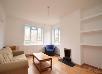 3 bed maisonette to rent in Kenley Road, St Margarets, Twickenham TW1