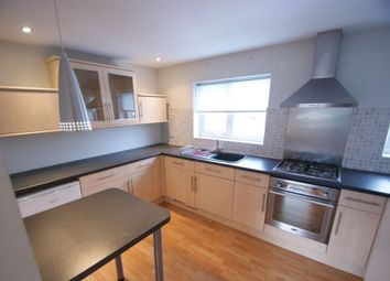 Thumbnail 1 bed flat to rent in Mount Pleasant Drive, Aqueduct