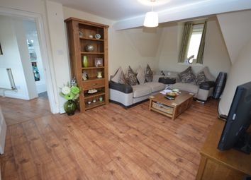 Thumbnail 2 bed flat to rent in District Bank Chambers, Church Street, Darwen