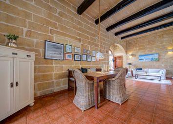 Thumbnail 3 bed farmhouse for sale in 209261, Qrendi, Malta
