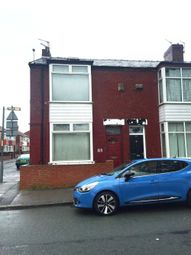 Thumbnail Detached house for sale in Vine Street, Abbey Hey, Manchester