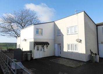 Thumbnail 3 bed terraced house for sale in Albion Road, Helston