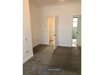 Thumbnail 4 bed flat to rent in Home Park Road, London