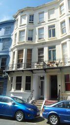 Thumbnail Studio to rent in 15 Charlotte Street, Brighton