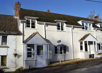 Thumbnail 3 bed property to rent in Oxford Street, Aldbourne, Wiltshire