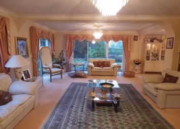 Thumbnail 5 bedroom property to rent in The Highway, Sutton