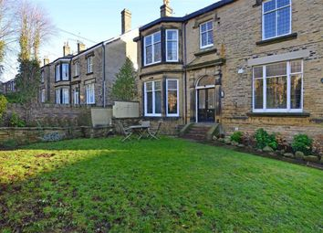 Tapton House Road, Sheffield, Yorkshire S10