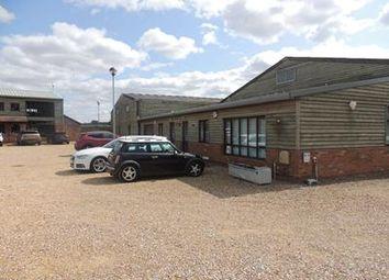 Thumbnail Office to let in The Chestnuts, Mill Farm Courtyard, Beachampton, Nr Milton Keynes