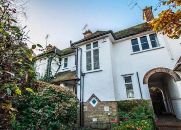 Thumbnail 3 bedroom terraced house for sale in Creswick Walk, London