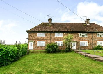 Thumbnail 2 bed end terrace house for sale in Main Road, Sundridge, Kent