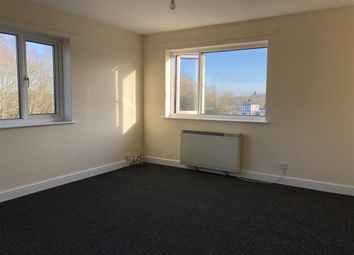 Thumbnail 1 bed flat to rent in Heanor Road, Loscoe, Heanor