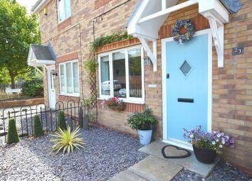 Thumbnail 2 bed semi-detached house for sale in Egerton Road, Erdington, Birmingham