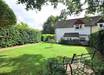 3 bed semi-detached house for sale in Aston View, Chalford Hill, Stroud GL6