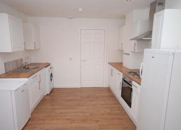 Thumbnail 1 bed flat for sale in 0/1, 48 Cartvale Road, Battlefield, Glasgow