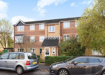 Thumbnail 2 bed flat for sale in Donald Woods Gardens, Surbiton